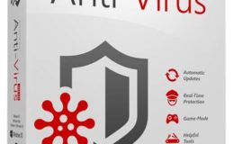 Ashampoo Antivirus 2019 License Key Free Full Serial