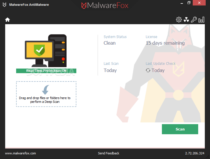 Top 10 Best Free Malware Removal Tools 2018