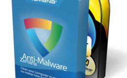 Zemana AntiMalware Premium License Key Free for 1Year