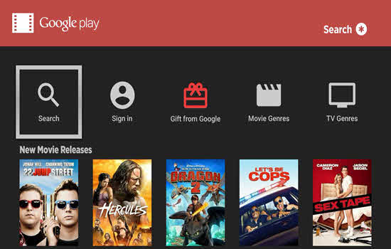 Top Best Movie App for Android to Watch Movies