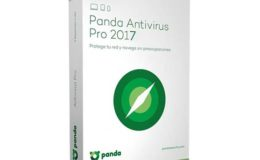 Panda Antivirus Pro 2019 Activation Code Free for 6 Months