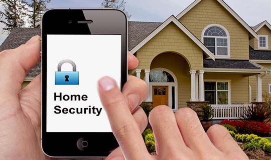 Top Best Free Home Security Apps for Android to Keep Secure House