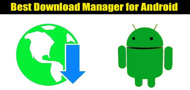The best Android file manager apps - Computerworld
