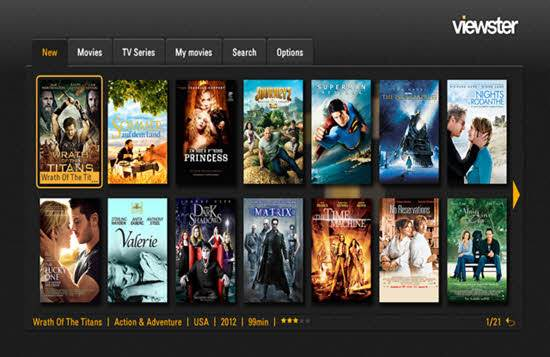 Free Best Movie App for Android to Download Movies