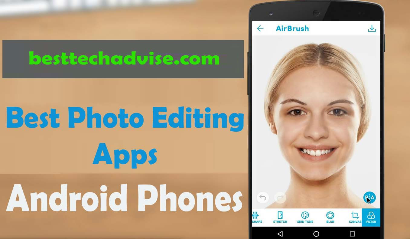 jixipix photo editing apps - photo #36