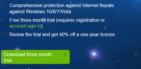 Dr.Web Security Space License Key Free for 90Days