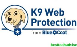 K9 Web Protection License Key Free 2019 for 365Days