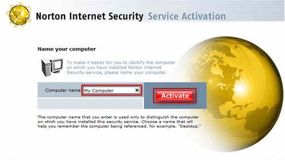 Norton Internet Security 2017 License Key Free