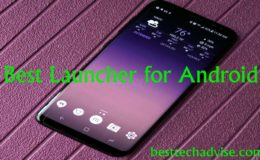 Best Launcher for Android 2019 Free Download