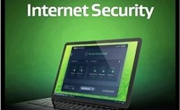 AVG Internet Security 2019 License Key Free 1Year