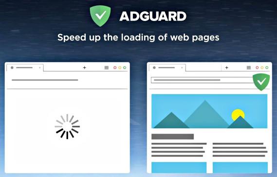 AdGuard 6 Months License Key Free Download