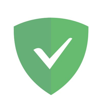 AdGuard License Key Free