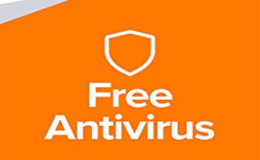 Avast Free Antivirus Activation Code 2018 License Key Free 1 Year
