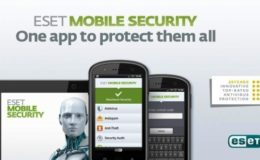 Eset Mobile Security and Antivirus Activation Key 2019 Free 1 Year