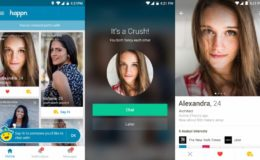 Best Dating Apps for Android Free Download 2019