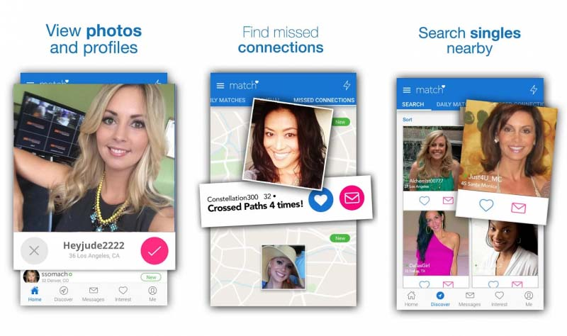 Best Android Dating Apps