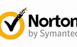 Norton Security License Key Free Download Genuine