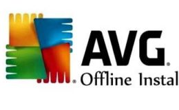 AVG Free Offline Installer 2019 Download for Windows & Mac