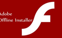 Download Adobe Flash Player 29 Offline Installer for Windows & Mac