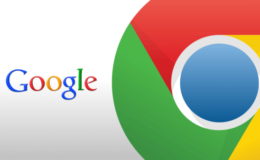 Google Chrome 2019 Offline Installer for PC (Windows & Mac)