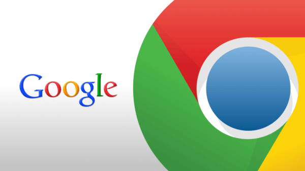 Google Chrome Offline Installer for PC (Windows & Mac)
