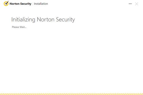 How to Uninstall Norton on Windows
