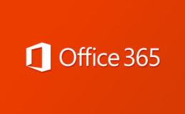 Office 365 Offline Installer Download – Setup Step by Step (2019)