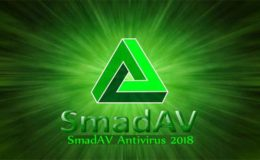 SmadAV Antivirus 2019 Free Download Latest Version (Terbaru)