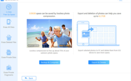 How to Download Photos from iPhone to Mac – PC