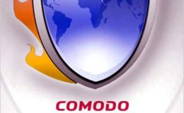 Comodo Internet Security 2019 Offline Installer Free Download