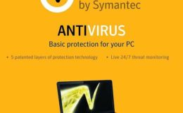 Norton Antivirus Offline Installer 2019 Free Download