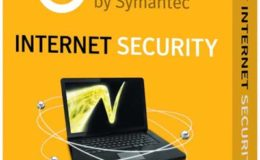 Norton Internet Security 2019 Offline Installer Free Download