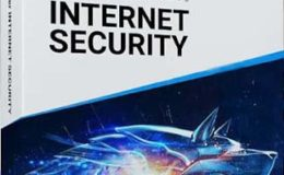 Bitdefender Internet Security 2019 Offline Installer Free Download