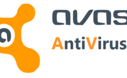 How to Temporarily Disable Avast Antivirus – Step by Step
