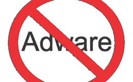 How to Remove Adware from Windows 10 – Step by Step