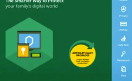 Kaspersky Total Security 2019 Activation Code Free for 92 Days