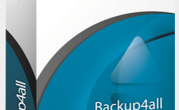 Backup4all Lite 7.4 License Key Free for Windows PC