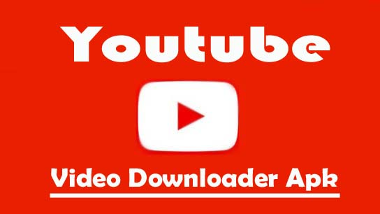 Best Youtube Video Downloader App For Android 2021 Reviews